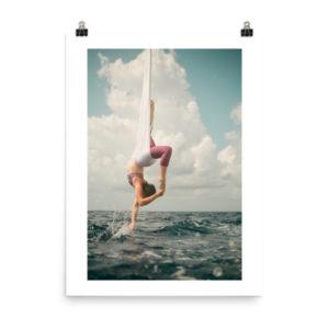 Large Format Poster Prints